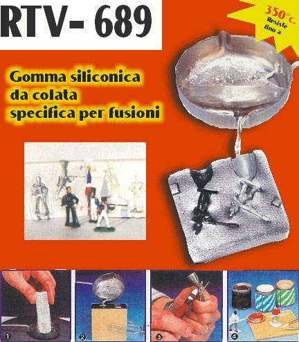 Count to 1000 and back page 31 the forum game room for Prochima rtv 689