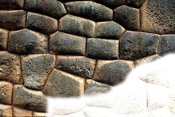 Prochima plastoforma pl vetroresina all 39 acqua for Finta pietra in polistirolo