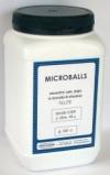 MICROBALLONS