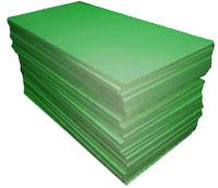 PROFOAM 40 PVC TERMANTO - PER SANDWICH O CNC