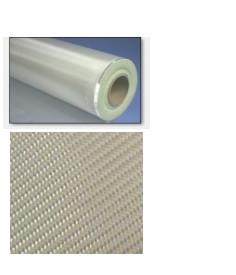 Prochima fibra di vetro ve 165 for Piani domestici di drummond